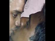 Rajastani Driver Fuck Delhi Boy Gay