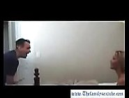 Thefamilysextube. Com--Son Caught Mother Cheating And Blackmailed