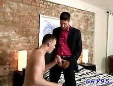 Hairless Teen Gay Boys Naked In Shorts With His Jism Wanked And
