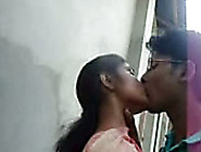 Beautiful And Petite Indian College Girl Getting Seduced For Sex