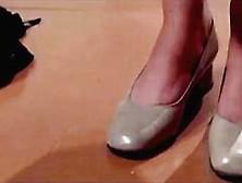 Edwige Fenech - Secrets Of A Call Girl