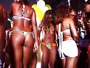Popo Zuda Party Scene 2