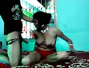 Indian Recent Hot Sex Homemade Scandal(All Selfmade)Videos 20Min