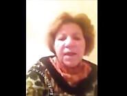 Arab Arabic Grandma Masturbation Maroc Marocco Egypt Arab Www. Ne
