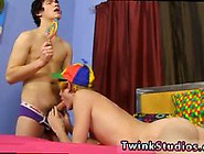 Black Gay Men Fat Booty Toy Playing Porn Josh Bensan Is Stunned