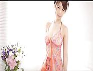 Beautiful Japanese Massage Parlor Lady Ayumi