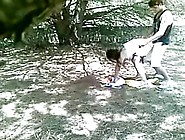 Porn Videos Tuga Matosinhos 3