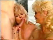 Karin Schubert Nuda In Luomo Che Sfido Lorganizzazione (1975)