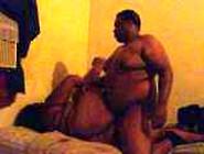 Fatboy And Fatgirl