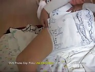 Diaper Girl - Adultbaby Mummy Discipline