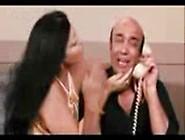 Film Egypte Sex Arab Porno