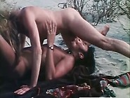 Vintage Gay Porn Film Dust Unto Dust (1970)
