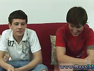 Florida Black Gay Boys First Time However,  As They Both Stroked