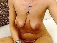 Crazy Amateur Clip With Webcam,  Nipples Scenes