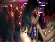 Lodon Jones Thick Redbone Stripper