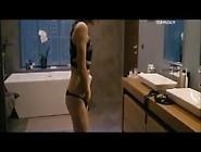 Kristen Stewart Nude Sex Scenes From Movie
