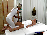 Massagerooms Video: Lola On Eve 1080