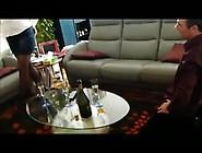 Corno Bi Filma Assistir E Participa Com Esposa