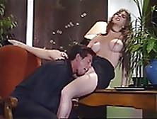 Peter And Krista 2