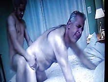 Daddy Gay Good Fuck