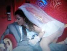 Elektra Si Vendica Il Giorno Di Matrimonio A Marito Al Marito Co