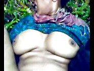 Indian Sex Videos Of Village Bhabhi Getting Hard Fucked By Neigh
