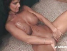 Deauxma - Strip,  Shower And Shave