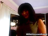 Carrie Ann Pichett In Miltf 26 Scene 3