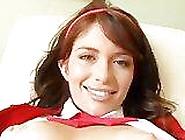 Ashlyn Rae Schoolgirl Pov