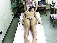 Nuru Massage Charmane Star Asian Sex Babe