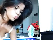 Hot Webcam Girl With Perfect Body 7