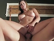 Themovies - Sisters Tight Pussy 2. Mp4