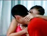 Porn Videos Nepali Fuck - Coolbudy