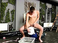Gauge Male Porn Star Naked Photos And Cum Fart Gay Twink Fir