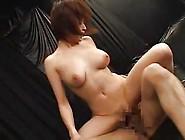 Nana Natsume - Beautiful Japanese Girl