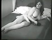 xhamster.com