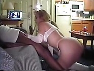 Ponytailed Hot Naked Girls Cuckold Milf With Big Boobs Blows Her