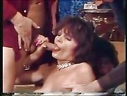 Vintage Porn '85 With Teresa