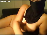 Niqab Egypte Sex سكس عربي   سكس مصري