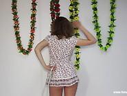 Fiona Model Video 73