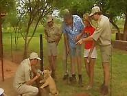 Safari Hardcore