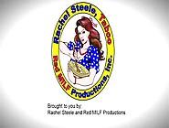 Rachel Steele - Making Of A Milf