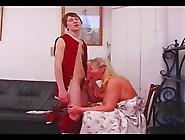 Amateur Russian Mature Fuck Boy - Lostfucker