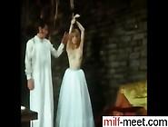 Meet Her On Milf-Meet. Com - Wifes Turkish Harem Slave