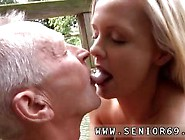Large Labia Big Clits Teen And Teen Arrested And Fucked First Ti