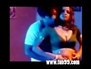 Mallu Classic Sex Videos
