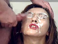 Porn Japanese Girl Asian Pictures