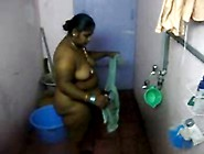 My Hidden Cam 2 - Indian Maid,  Chennai