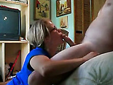 Shemale orgasm with girl video
