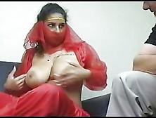 Adara James (Arab)